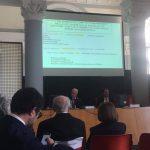 I servizi pubblici locali tra pubblico e privato: convegno pubblico, 15 e 16 novembre, a Napoli