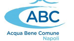 L'Azienda ABC Napoli finanzia una borsa di studio