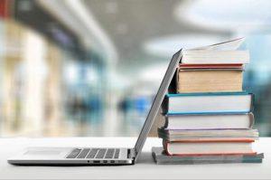 Pubblicata la Graduatoria di Ammissione al Master per l'A.A. 2020/2021